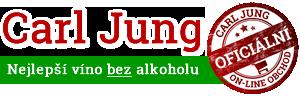 Carl Jung - vína bez alkoholu